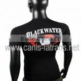 Tactical t-shirt military uniforms tactical gear solider infantry army BDU CL34-0037