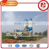 Environment friendly 2016 Year Hot Sell Container Type Series Concrete Mixing Plant for sale with CE approved