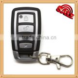hot design car remote key casingl/housing/covers, factory make remote control case for 10 years BM-081