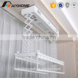 Electric clothes hanger/Electric clothes airer/Automatic electric aluminum clothes drying rack