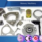 OEM Sheet metal stamping small parts/ stainless steel stamped precision parts/ copper stamping precision parts