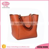 fashion single shoulder pu leather crocodile lady women's shopping hand bag                                                                                                         Supplier's Choice