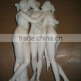 nude garden statues statues high quality