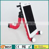 wholesale bracket for iphone 6 , 360 degree revolve holder for mobile phone , stander for digit camera