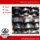 Track Roller for CCH500-3 Crawler Crane Lower Roller Bottom Roller                                                                                                         Supplier's Choice