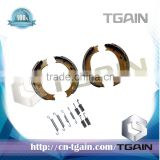 9014200120 05103792AA 0034201420 Car Brake Shoe Set for Sprinter W901-W903 208 CDI 313 314 308 310-Tgain