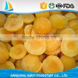 sell tasty and delicious fresh yellow peach cheap price