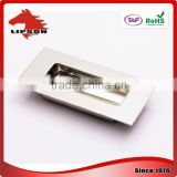 advertising box Industrial cabinet Stainless steel drawer pull handle