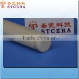 STCERA Wearable Ceramic Gear Shaft