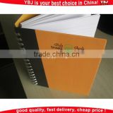 OEM custom eco friendly cheap school notebook love school notebooks cheap paper notebooks