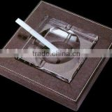 hot sale 2012 metal portable ashtray