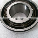 HRB Air Blower Bearing 3312