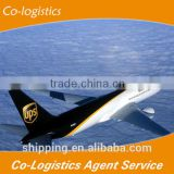 shipping to maryland via dhl/door to door custom clearance services----Apple (Alibaba id:cn220298554)