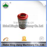 China manufacturers tractor parts oil filter seat truck parts , oil filter with Cheap price