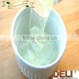 Low Price Clarified/Brown Wholesale Bulk Rice Malt Syrup