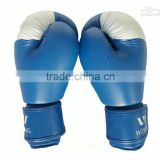 Branded Boxing Gloves