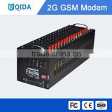 INquiry about Brand new LEKA GSM modem pool gsm SMS modem mobile recharge modem pool
