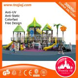 children playset outdoor playground sets for backyard
