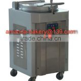 ful automatic bread roll machine Dough Fermenting Proofer