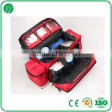 CHINA First Aid Kit Hot Sale of first aid kit, emergency kit for travel and home FSM0603-cz2