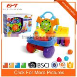 New model baby activity walker for sale