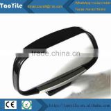 OEM factory china auto folding side mirror