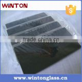 welding Filter lens for Auto Darkening welding helmet