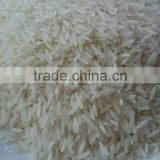 Very High quality Long Grain White Rice 5% broken - Thailand