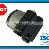 BOSCH FIAT DEUTZ FL 912-913/1515105039/05106 15333/05106 15322/20A 16X086/0510 655 330/0510 525 311/0510 515Hydraulic Gear Pumps