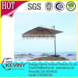 square rome umbrella parapluie hanging parasol umbrella with base garden umbrella from chinese umbrella manufacturer