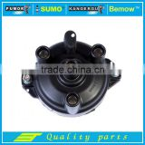 Auto Distributor Cap 93740920 FOR CIELO NUBIRA