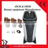B-1100 2012 New enlargement breast massager machine
