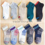 socks wholesale mens dress socks mens crew socks