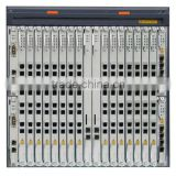 ZTE ZXA10 C300 Optical Line terminal Control and switch Board SCXL GPON EPON 10G EPON OLT