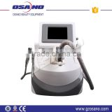 """Targeted fat reduction for all areas of the body!! OSANO Super velashape v9 system body slimming machine"""