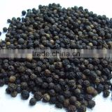 Indian Black Pepper Exporters