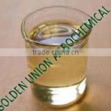 Lambda cyhalothrin Insecticide 2.5% EC 5%EC 10% WP 95%TC high quality low cost
