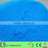 bluestone copper sulfate in alibaba