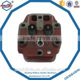 Advanced Durable Good Price v2203 Cylinder Head for Kubota