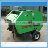 Top Quality Hay Baler Used