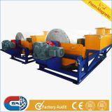 magnetite magnetic separator-magnetic equipment