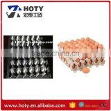 Fashion most popular silicone ball shaped ice mold