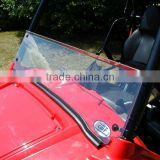 UTV OVERSIZE WINDSHIELD