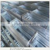 Masonry ladder reinforcement mesh