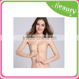 New Women Lady Silicone Nipple Cover Bra Pad Skin Adhesive Reusable Push Up Stick On Underwear Invisible Breast AD050
