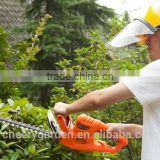550W Hedge trimmer