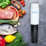 commercial Immersion Circulator Head precise slow cooker machine Sous Vide