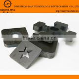 custom laser cutting cnc bending steel product high precision sheet metal fabrication