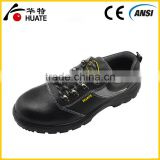 Steel Toe Feature and Unisex Gender sporting safety shoe