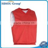 Basketball Jerseys 1431 Fadeaway Reversible Adult Mens
